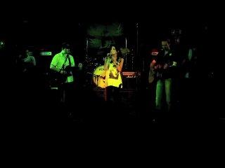 "���� �������� � ������ ""���� ������"" - ""�� �����"" (Live 2010)"